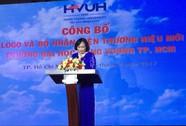Trường ĐH Hùng Vương TP HCM được phép tuyển sinh 6 ngành