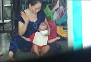 Gặp người quay clip để cứu nhóm trẻ bị bạo hành ở Gò Vấp