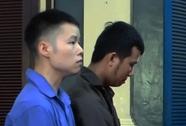 Làm thuê cho nhóm người Trung Quốc, lừa phụ nữ Việt tiền tỉ