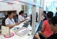 Thai phụ không sợ viêm gan B?