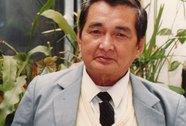 """Đoàn Chuẩn - """"vua"""" tình khúc thu Hà Nội"""