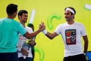 Cơ hội nào cho Federer và Nadal?