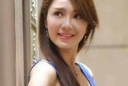 Hết nói dối, Helen Thanh Đào tố cáo chồng bạo hành