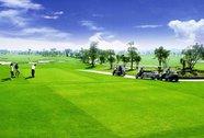 Quảng Ngãi: Nghiên cứu xây dựng học viện... golf