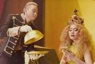 Bất ngờ với MV của Hồng Nhung, Mỹ Tâm