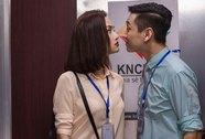 Điện ảnh Việt săn kịch bản phim ngoại