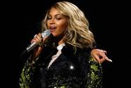 Grammy lần thứ 59: Một năm tuyệt vời của âm nhạc