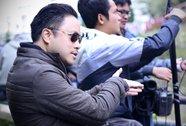 Điện ảnh Việt 2017 sẽ khó có đột phá