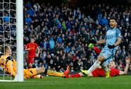 Man City - Liverpool: Trận cầu tỉ bảng