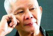 Vĩnh biệt nhà văn Nguyễn Quang Thân!
