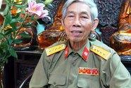 Nhạc sĩ Thuận Yến được đề nghị xét tặng Giải thưởng Hồ Chí Minh