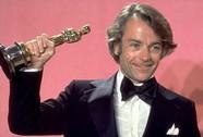 Đạo diễn tài danh John Avildsen qua đời