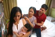 Phim truyền hình Việt: Chuyên nghiệp để tồn tại
