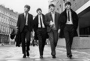 "Album Beatles ""bất tử"""