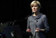 Phái đoàn Trung Quốc phá vỡ hội nghị quốc tế ở Úc