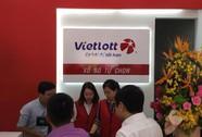 Kiểm toán sử dụng vốn nhà nước tại Vietlott, PVN, Becamex, UDIC...