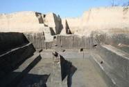 Hệ thống đập nước khó tin xây từ thời đồ đá