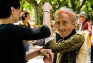 Châu Á thoát nghèo giỏi nhưng già quá nhanh