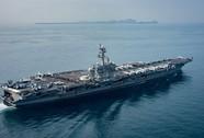 Chính sách về Triều Tiên của Mỹ gây bối rối