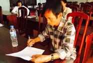 Ông Huỳnh Văn Nén được bồi thường hơn 10,1 tỷ đồng