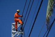 69% doanh nghiệp hài lòng về dịch vụ cung cấp điện