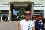 Thêm 23 cựu cán bộ hải quan bị khởi tố