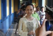 Phó Chánh án TAND Tối cao nói về vụ xét xử hoa hậu Phương Nga