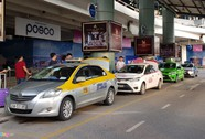 Taxi truyền thống kinh doanh kiểu Uber, Grab được không?