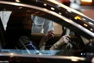 Chú rể hủy lễ cưới vì cha cô dâu đòi cho con gái… lái xe