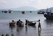 Mở cửa vịnh Vân Phong bằng cơ chế riêng