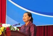 Việt Nam - Campuchia hợp tác trên nhiều lĩnh vực