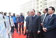 Bắc Ninh hướng đến TP trực thuộc trung ương
