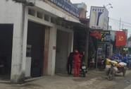 Phê bình giám đốc Sở Công Thương tỉnh Thanh Hóa