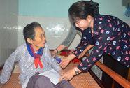 Tỉnh Quảng Ngãi: Xin bổ sung vốn cho các dự án cấp bách ở đảo Lý Sơn