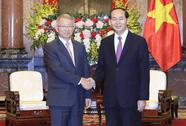 Việt Nam - Hàn Quốc hợp tác cải cách tư pháp