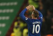 "Rooney lập kỷ lục để ""giải cứu"" M.U"