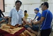 VKSND Tối cao vào cuộc vụ chấn thương đầu khi bị tạm giam