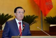 """Nợ của Việt Nam với 3 """"chủ nợ"""" chính tăng từ 6,8 - 20,3 lần"""