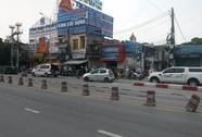 """""""Nghệ sĩ đường phố"""" Hải Phòng tử vong vì tai nạn giao thông"""