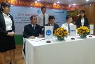 3.650 tỉ đồng đầu tư nước sạch cho TP HCM