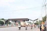 Giảm giá vé là chưa đủ, trạm BOT Biên Hoà đúng vị trí chưa?