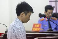 Tăng án vụ đánh nhầm người vì tưởng trộm
