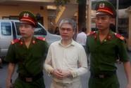 """Xử đại án Hà Văn Thắm: """"Được tặng quà lãnh đạo là phấn khởi lắm rồi!"""""""