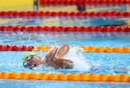 Para Games ngày 21-9: Việt Nam có HCV thứ 31