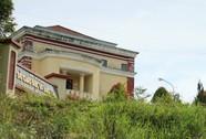 Bắt cán bộ Sở GD-ĐT Đắk Nông vì lừa chạy việc