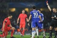 Trọng tài từng đuổi oan Ibrahimovic cầm còi trận Barca – Juve