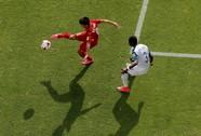 Đại chiến Pháp - Ý, Hàn Quốc - Bồ Đào Nha ở vòng 1/8 World Cup U20