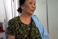Xử lý nghiêm thầy giáo say rượu đánh vợ chồng cựu binh nhập viện