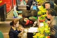 Vietjet: Nhân viên thu nhập trung bình 46,2 triệu đồng/tháng