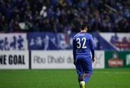 Ra mắt thảm bại ở Trung Quốc, Tevez bị đối thủ chọc quê